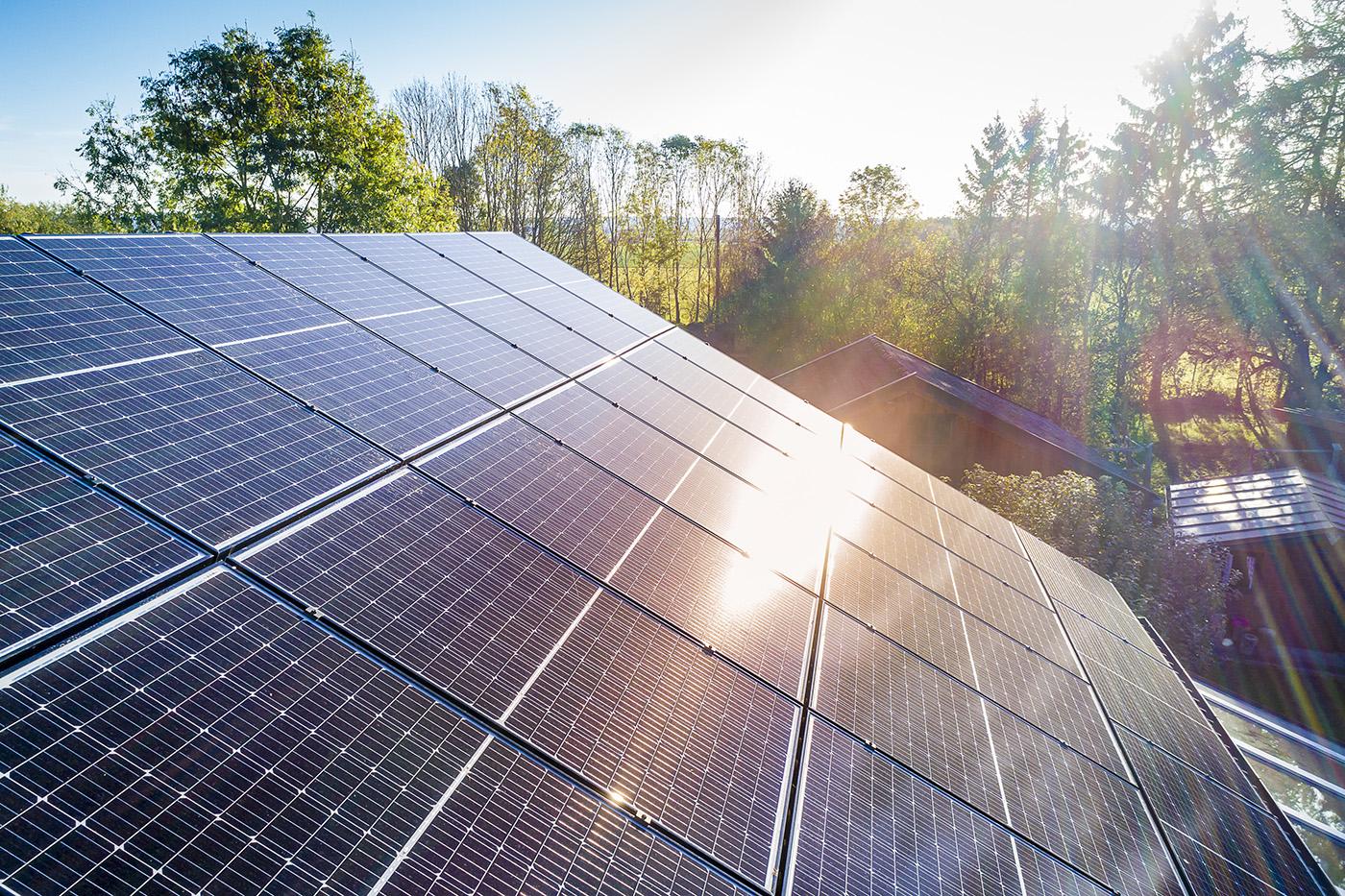 KR Solar, solar panels, KR solar panels, KR solar energy, residential solar panels
