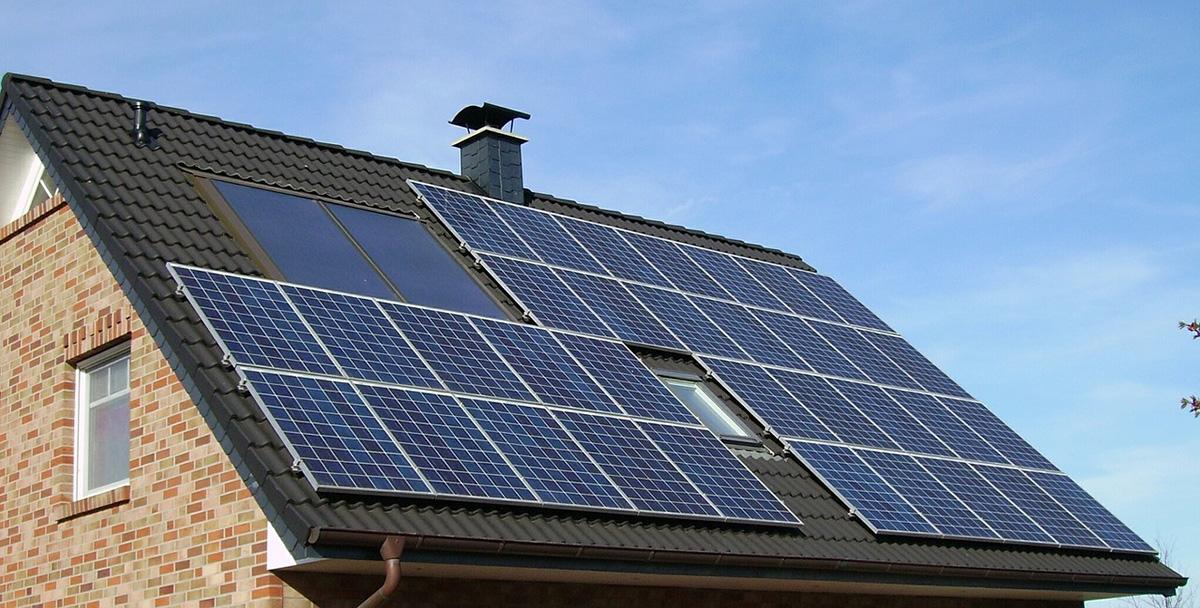 KR-Solar-Panels-Energy-4-Gallery