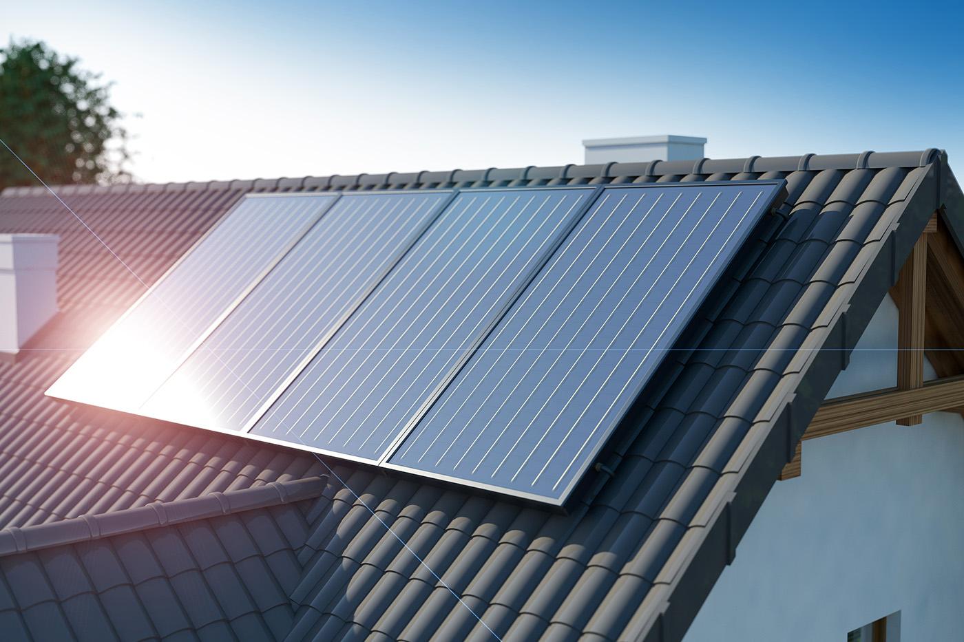 KR-Solar-Panels-Energy-5-Gallery