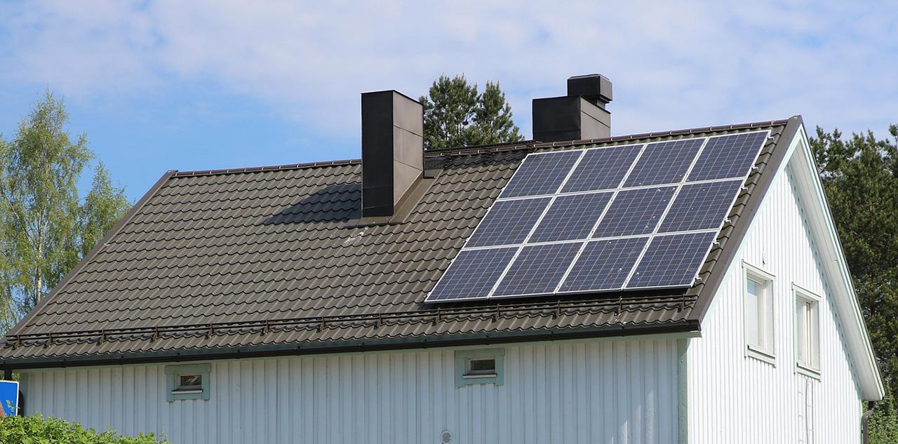 KR-Solar-Panels-Energy-7-Gallery