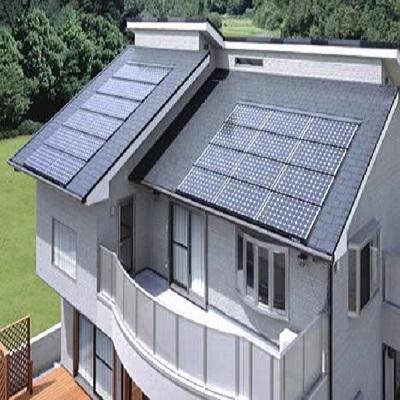 KR Solar Panels Energy 8 Gallery