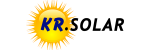 KR Solar